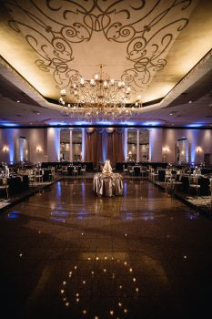 Meridian Banquet Hall 09
