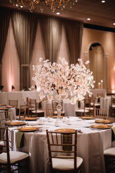Meridian Banquet Hall 15