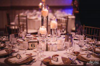 Meridian Banquet Hall 13